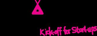 Camping Logo(1)